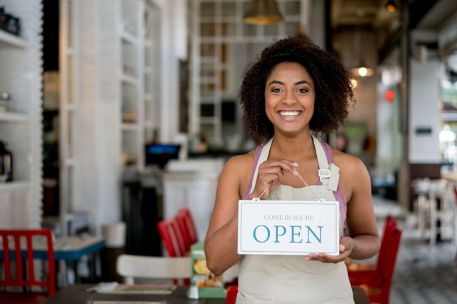 Wondering How Chambers Of Commerce Can Be Valuable For Businesses?... Here Is All You Need To Know!